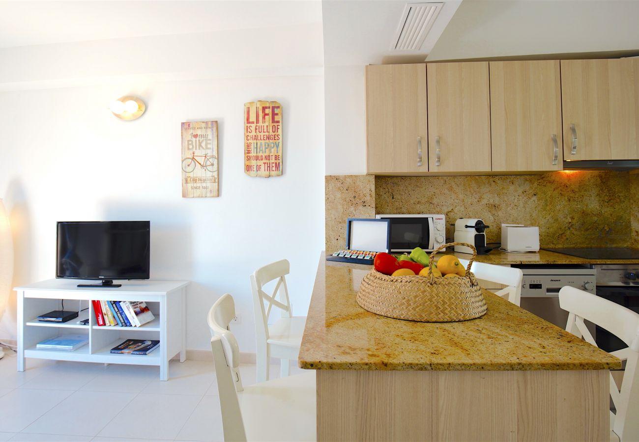 Apartamento en Palma de Mallorca - Amazing penthouse in Palma heart - La Lonja Homes