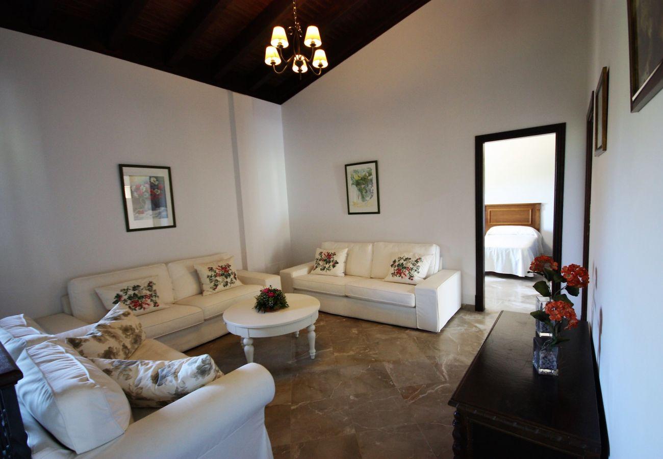Mallorca Finca Rental, alojamiento privado Mallorca,