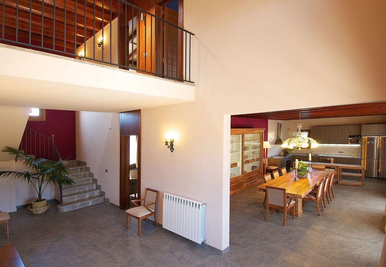 VAlquiler de apartamento en Mallorca