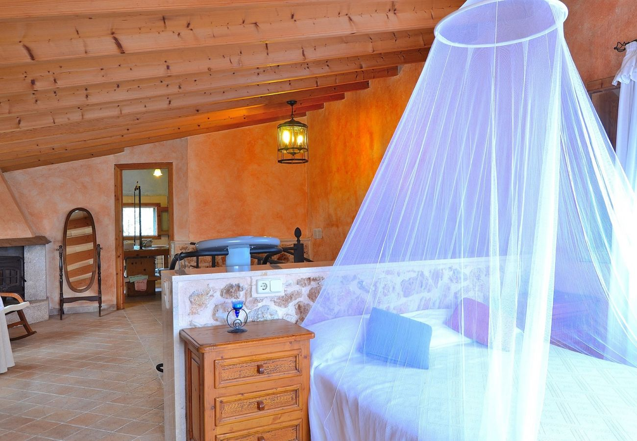 Alquiler de apartamento en Mallorca