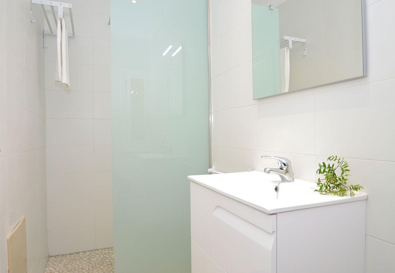 Alquiler de apartamento en Mallorcav