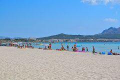 Mallorca-home-renta