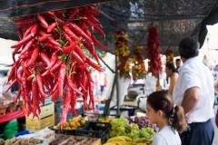 Manacor-Markt-1