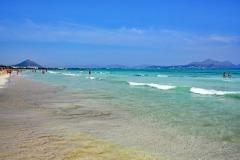 Playa-de-Muro-Sehenswürdigkeiten
