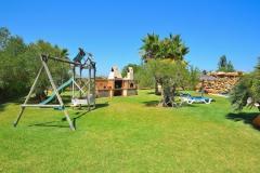 Villa-home-rental.052.23