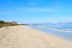 Villas-for-rent-in-Majorca-Mallorca20