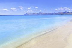 Villas-for-rent-in-Majorca-Mallorca27