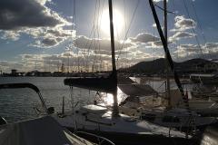 alcudia-harbor-1543614_960_720
