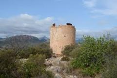 cap-andritxol-torre