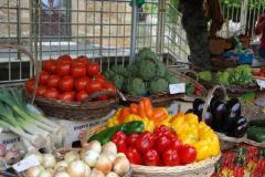 manacor-markt