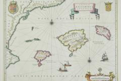 mapa-karte-mallorca