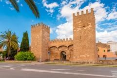 muralla-alcudia