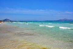 playa-de-muro-1998333_640-1