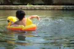 to-swim-1509030__340