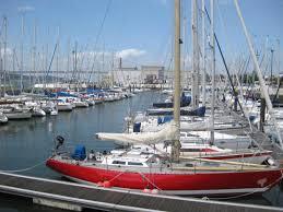 Can PIcafort Hafen