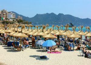 Cala Millor sehenswürdigkeiten