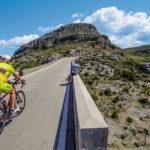 Mallorca Fahrrad