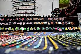 Cala Ratjada Markt