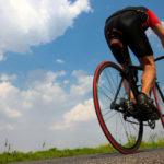 Fahrrad Mallorca Wheels