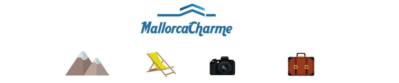 Blog Mallorca Charme