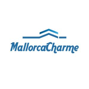 Blog Fincas Mallorca Charme