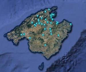 Mallorca Restaurants