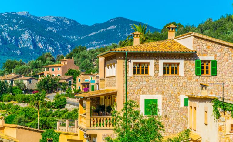 Lohnt sich Mallorca Ende Juli