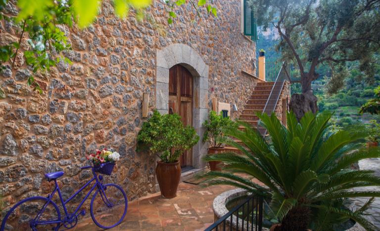 Urlaub auf Mallorca im Juli