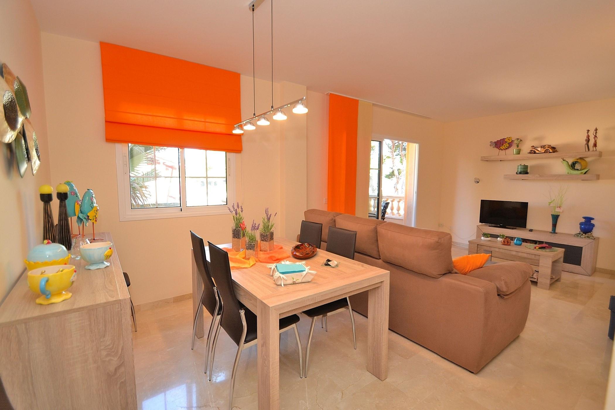 ferienwohnungen ca n picafort 076 can picafort mallorca. Black Bedroom Furniture Sets. Home Design Ideas