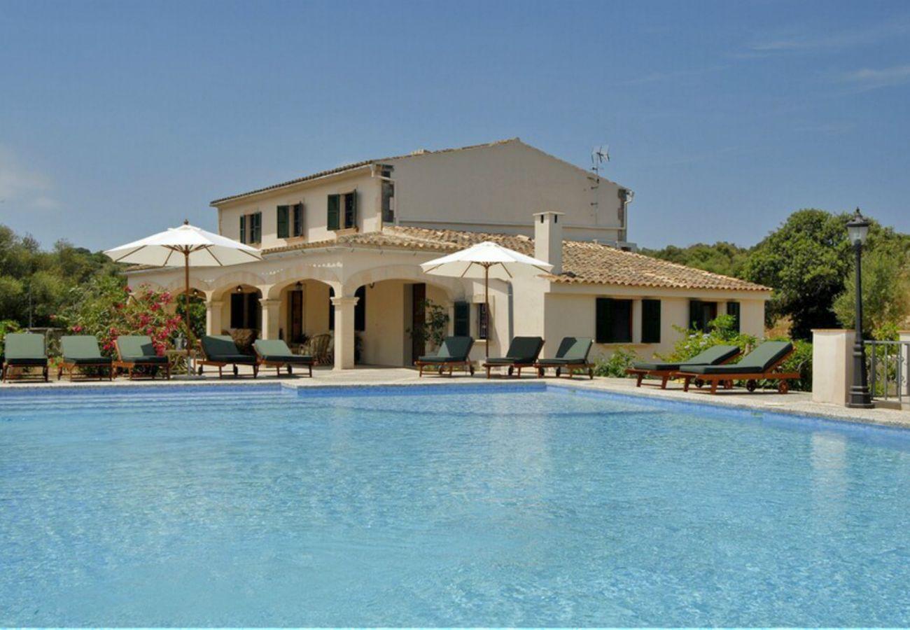 Mallorca, Finca Mallorca, Mallorca Landhotel