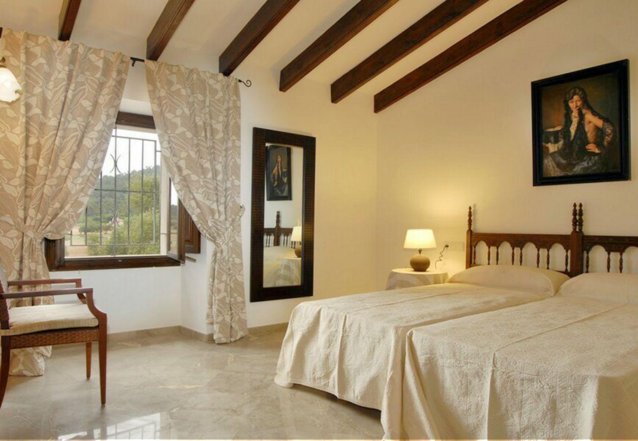 Finca Mallorca, Finca Mallorca, Mallorca Landhotel,
