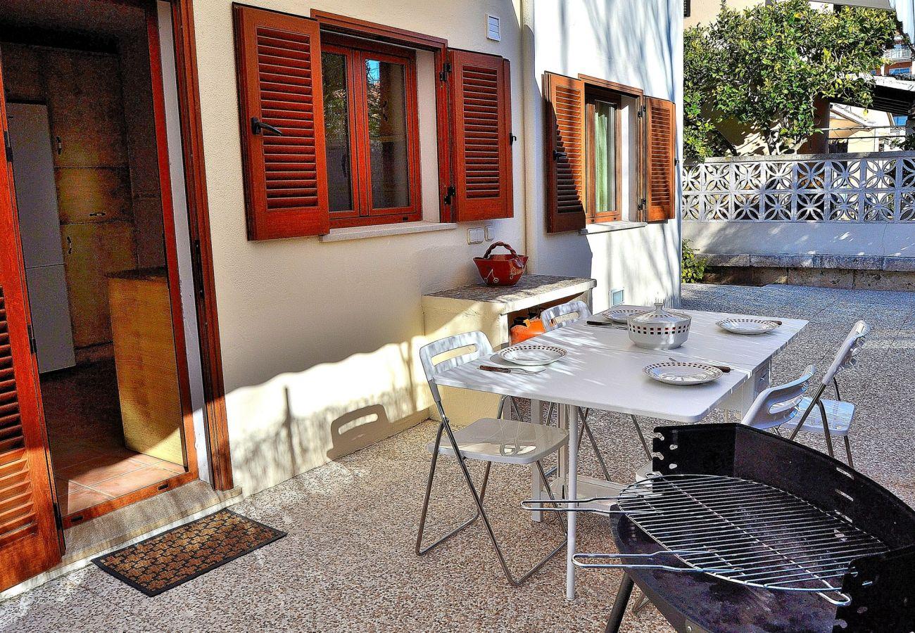 ferienhaus mallorca mieten, ferienwohnung mallorca, von privat