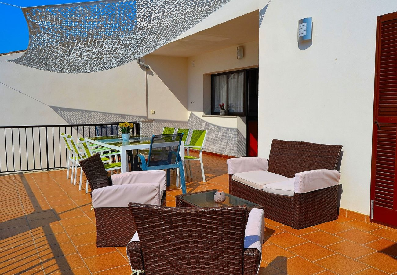 Ab 100€ pro Tag  können Sie Ihre Finca auf Mallorca mieten