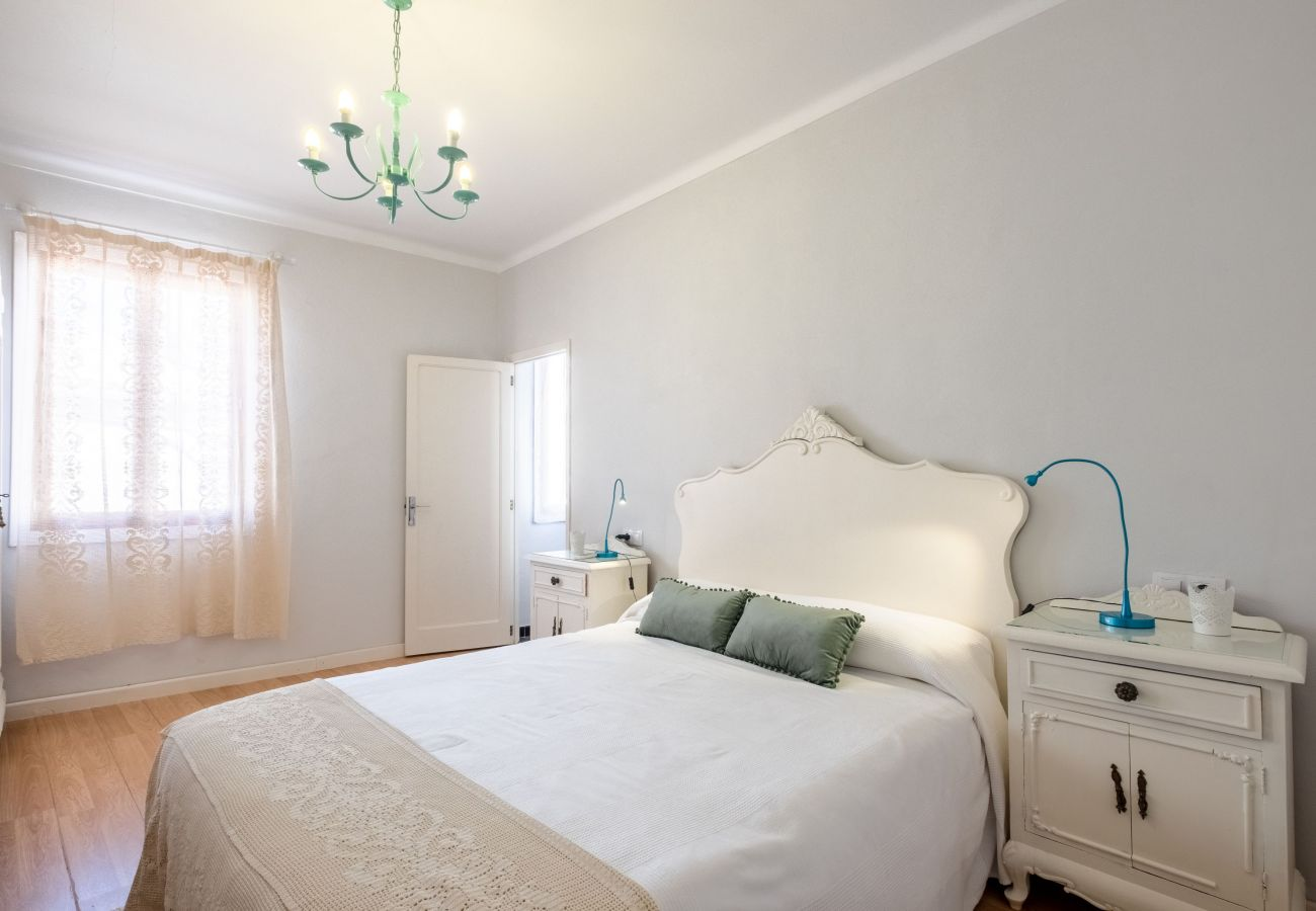 Ferienhaus in Campanet - Son Massanet casa Campanet 179