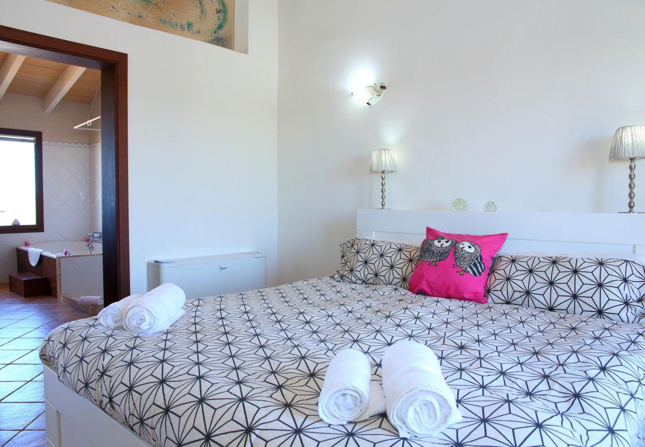 Ferienwohnung Mallorca privat, Mallorca