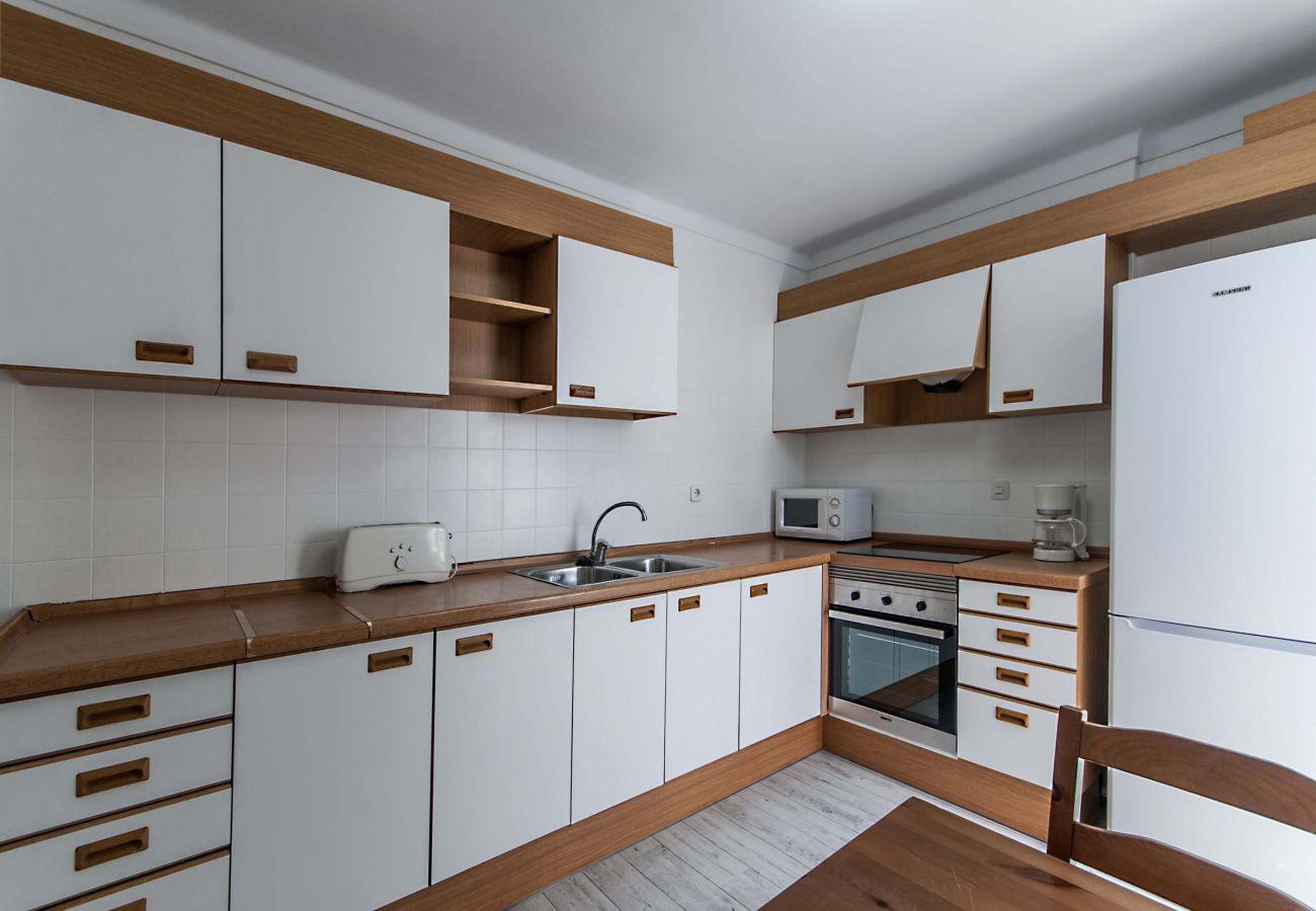 Apartment in Port de Pollença - FORMENTOR 28 (ETVPL/12783) ref. PP28