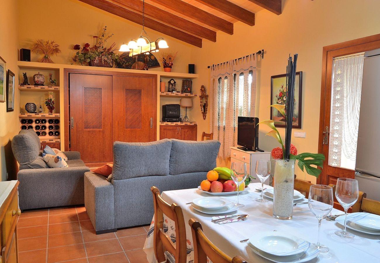 finca, holiday home, apartment, mallorca, travel