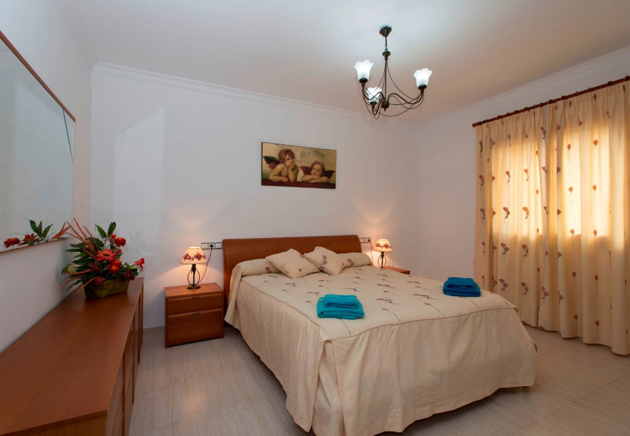 Mallorca holiday apartment rental