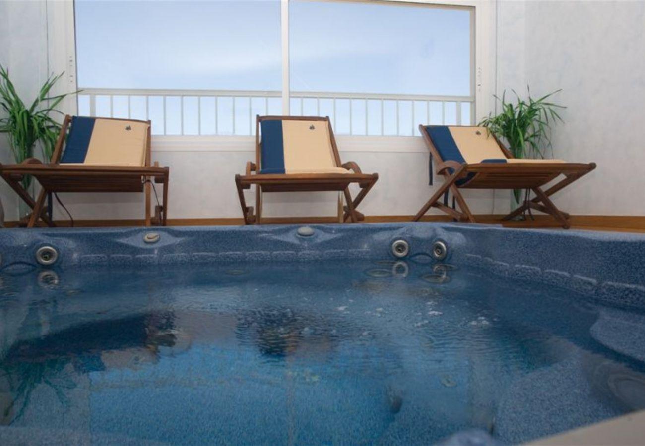 Mallorca holiday apartment rental