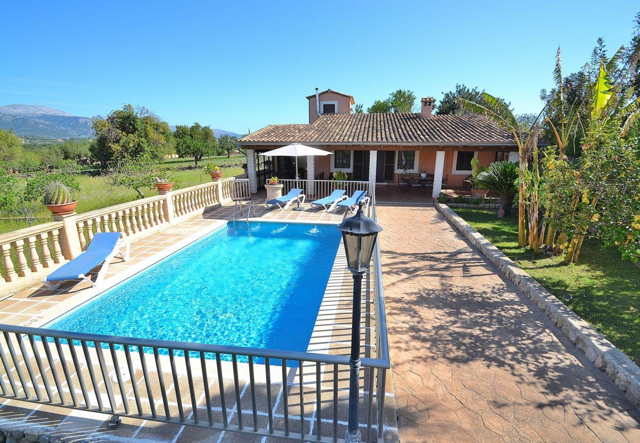 home Majorca, holiday apartments Majorca,