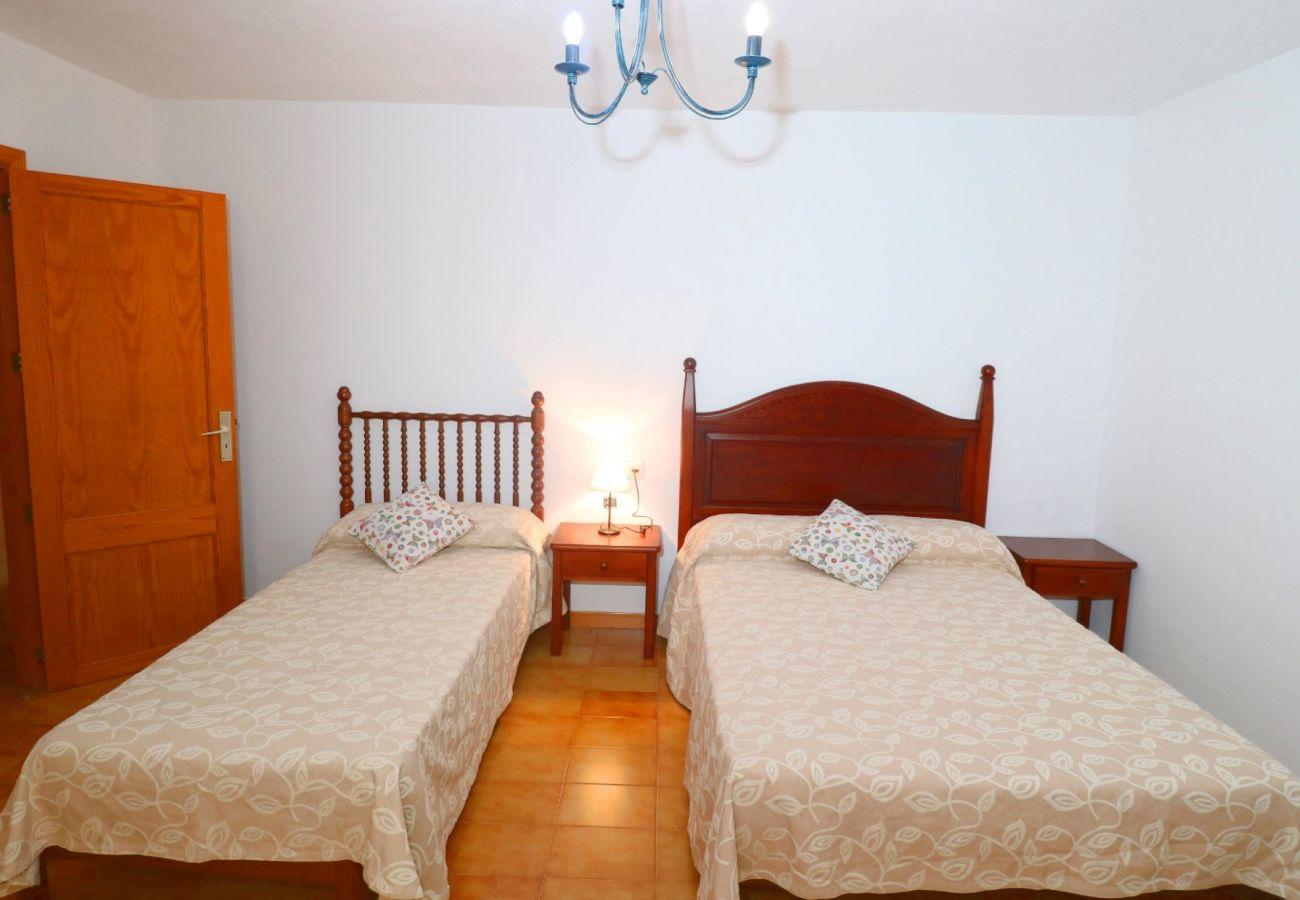 Country house in Campos - Sa Costa Campos Mallorca 411